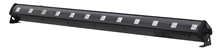 UV LED Batten - 12 x 5 Watt LEDs