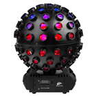 JB Systems Globe LED Effect Light