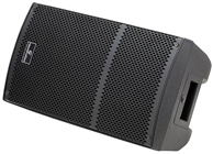 Hyper 8A Active Speaker by Soundsation