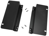 RACK BRACKETS FOR KONTROL 2