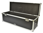 Cobra Universal Flight Case 1195x400x423mm