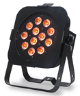 American DJ TW12 FLAT LED Par Can
