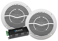 5 Bluetooth Ceiling Speaker (1 Pair