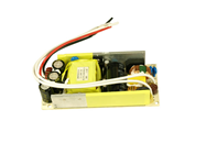 ELECTRONIC PSU FOR JB SIRUS (12V 6.3