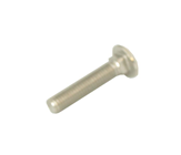 SCREW FOR LS64 ON TOP (M840)