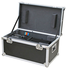 FLIGHTCASE FOR FOLLOWSPOTS FSM