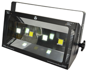 LED Strobe 400 Watt by Atomic Pro