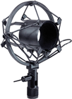 Studio Microphone Holder