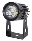 3 Watt Exterior LED Feature Light -