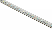 Flex LED Colourtape RGBW 5M