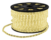 LED Rope Light with Wiring Accessories%2