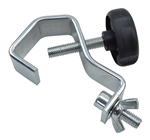 32mm G Style Lighting Clamp