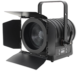LED Fresnel 180w RGBALC Stage Light