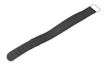Cable Ties With Velcro Fastening Pk of