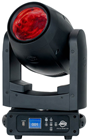 Focus Beam 80W LED Moving HEAD