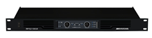 JB SYSTEMS 2x100WATT AMPLIFIER