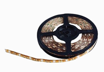 WARM WHITE FLEXIBLE LED STRIP