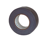 LOW COST GAFFA TAPE BLACK