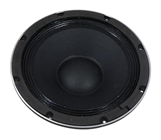 10INCH WOOFER FOR OMNITRONIC PAS210