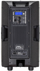 Hyper-Pro Top 15A Active Speaker by So