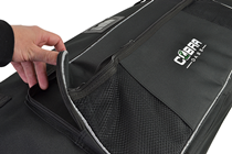 Large Keyboard Bag by Cobra