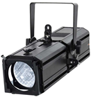 LED Profile Spot Stage Light- 150 Watt