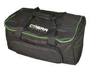 PADDED EQUIPMENT BAG 480 x 266 x 254