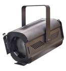 THEATRE SPOT PC/FRESNEL 500 WATT