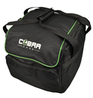PADDED EQUIPMENT BAG 330 x 330 x 355