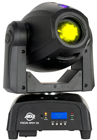 Focus Spot 2X 100W LED Moving Head