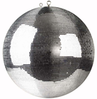 MIRROR BALLS - SMALL FACET