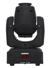 30 Watt LED Moving Head