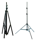 Doughty Studio Nova Lighting Stand