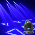 Ex Demo 180w LED Moving Head