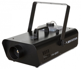 JB Systems FX-1200 Fog Machine