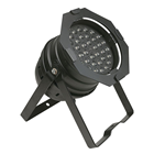 LED PAR64 CW/WW