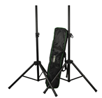 Cobra Speaker Stand & Bag Set