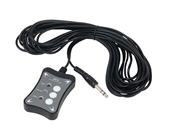 UC3 Lighting Controller