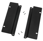 RACK BRACKETS FOR KONTROL 3