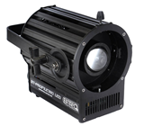 BriteQ BT-PROFILE160 LED Engine