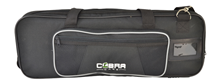 Padded Keyboard Bag by Cobra - 620 x