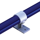 PIPECLAMP HANDRAIL BRACKET