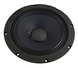 WOOFER FOR OMNITRONIC PAS-208