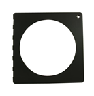 COLOUR FRAME FOR CAN64 (BLACK) (25