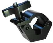 DOUGHTY EASY GRIP COUPLER
