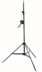 Doughty Nebula Wind Up Lighting Stand