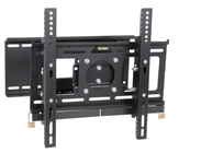 Full Motion Wall Bracket for LCD/Plasma%