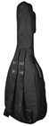 Cobra Padded Electric Guitar Bag
