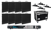 AV4XIP Series Video Panel System - 8%2