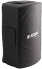 Protective Cover for Atom 15